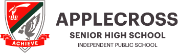 Applecross Senior High School